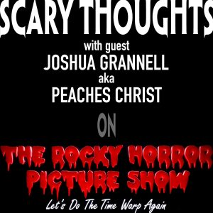 scary-rhps